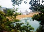 萬綠湖美景(河源市)